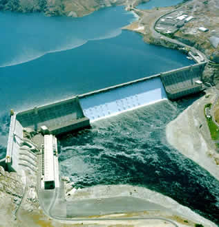 Washington state virtual tour grand coulee dam washington grand coulee dam washington state publicscrutiny Choice Image