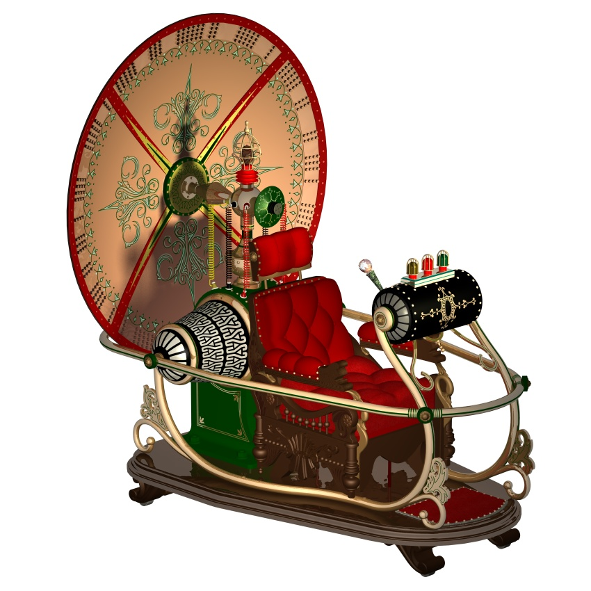the idea of time travel in the time machine by hg wells On this post, i would like to talk to you about the h g wells time machine film and other all time classic time travel movies have you seen this one.