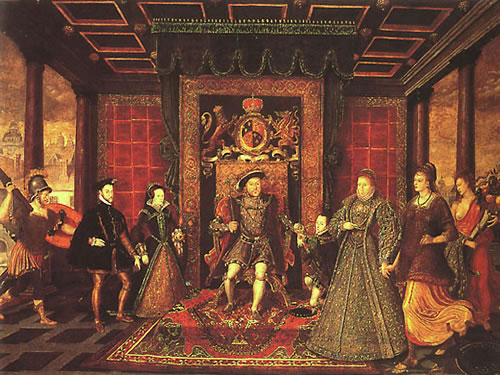 elizabethan england Elizabethan england (costume and fashion source books) [kathy elgin] on amazoncom free shipping on qualifying offers focusing on the elizabethan era in england, a period from about 1550 to 1603, this title shows various examples of the fascinating clothing worn by everyone from the noblemen.