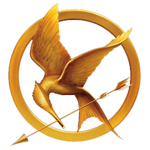 Novel Novice s countdown to The Hunger Games movie  with suggested     Novel Novice