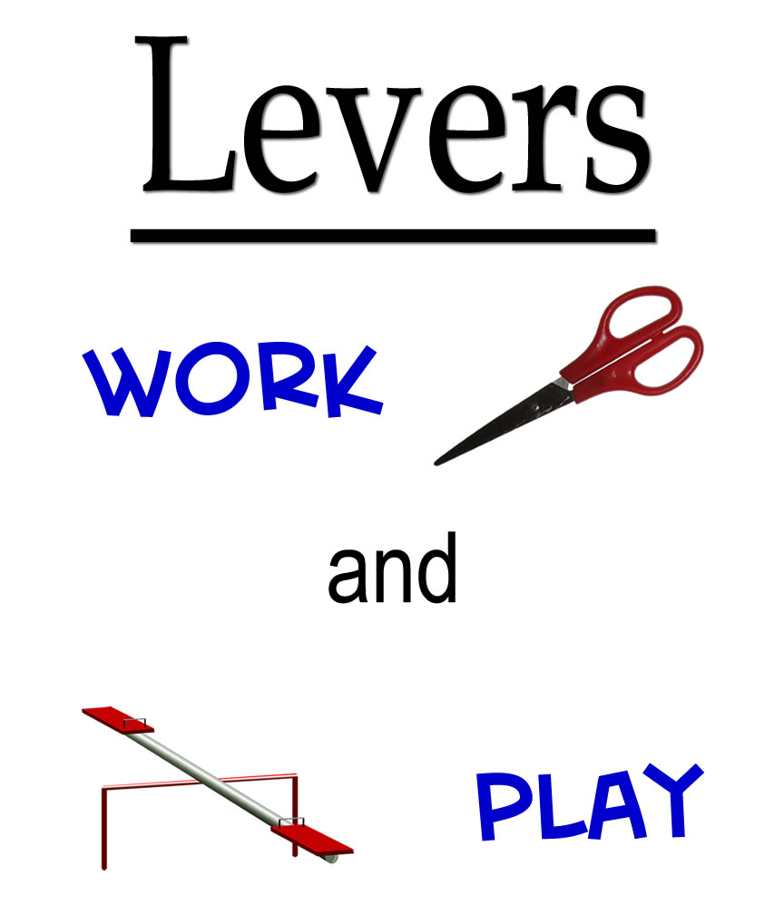 simple machines research paper