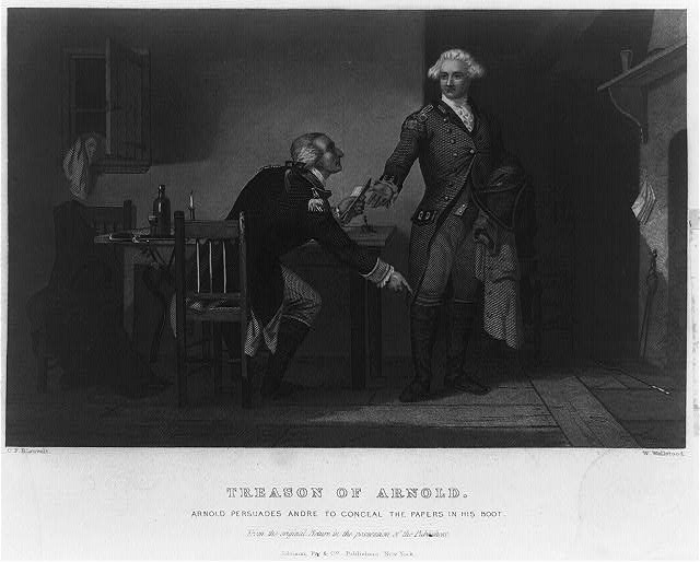 the question of freedom in america essay The question of freedom in america  to the word freedom in america essay - the statue of liberty lending  freedoms has been called into question.