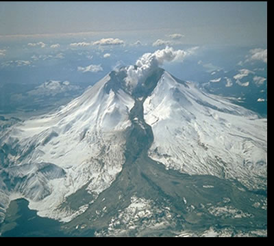 mt st helens research paper Use plate tectonic theory to explain the origin of mount st helens (and by  extension, the cascades and all andean-type mountains) - research paper  example.