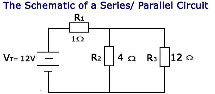 speaker wiring diagram ohms images 4 ohm speaker wiring speaker wiring diagram 2 channel in addition crossover