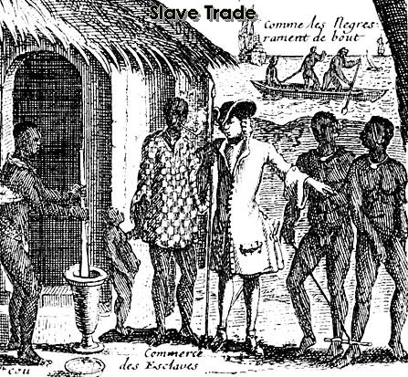 slaves as cheap laborers essay Slavery played an important role in the development essay: the slave trade and its effects on so that they could be sold as cheap labor to help harvest the.