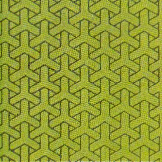 Tour Of Tessellations History