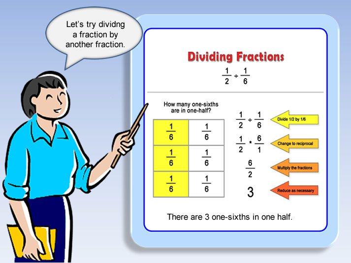 Division As Repeated Subtraction Worksheets | ABITLIKETHIS