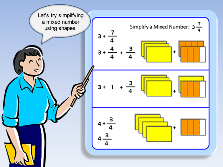 ... mixed numbers to improper fractions worksheets worksheetsdirect com