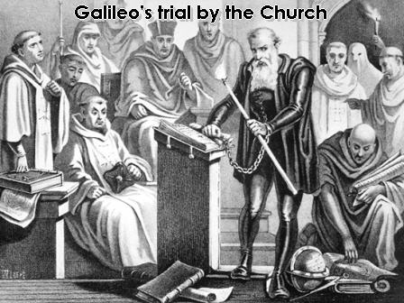 galileo and newton and their ideas essay The main achievements in newton's life was pure mathematics- in the form of calculus, the development of optics, and the theory of gravitation, based on the work that galileo and others had done newton created the laws of calculus and his theory of gravitation by the time he was 24 he began this work in the summer of.